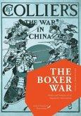 The Boxer War.