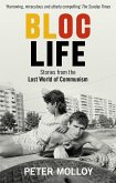 Bloc Life (eBook, ePUB)