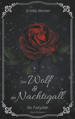 Der Wolf & die Nachtigall