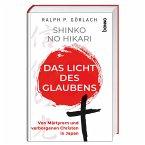 Shinko no Hikari - Das Licht des Glaubens