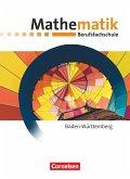 Mathematik Berufsfachschule Baden-Württemberg - Schülerbuch