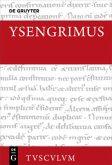 Ysengrimus