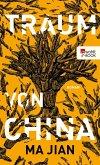 Traum von China (eBook, ePUB)