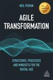 Agile Transformation