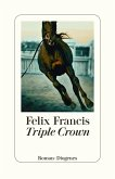 Triple Crown (eBook, ePUB)