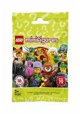 LEGO® Minifigures 71025 (sortiert)