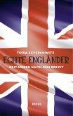 Echte Engländer (Mängelexemplar)