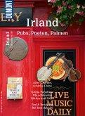 DuMont BILDATLAS Irland (eBook, PDF)
