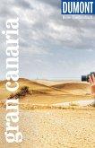 DuMont Reise-Taschenbuch Reiseführer Gran Canaria (eBook, PDF)