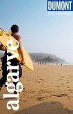 DuMont Reise-Taschenbuch Reiseführer Algarve (eBook, PDF)