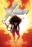 X-Men (eBook, ePUB)