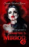 Detective Docherty and the Vampire's Mirror (eBook, ePUB)