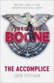 Theodore Boone: The Accomplice (eBook, ePUB)