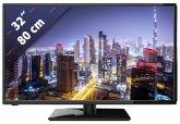 Lenco DVL-3242 schwarz 80 cm (32 Zoll) Fernseher (HD ready)