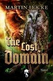 The Lost Domain (eBook, ePUB)