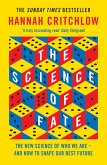 The Science of Fate (eBook, ePUB)