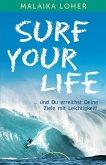 Surf your life (Mängelexemplar)
