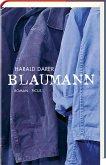 Blaumann (Mängelexemplar)
