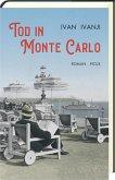 Tod in Monte Carlo (Mängelexemplar)