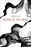 Theory of the Image (eBook, PDF)