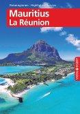 Mauritius & La Réunion - VISTA POINT Reiseführer A bis Z (Mängelexemplar)