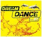 Dream Dance,Vol.87