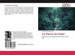 La Tierra sin Color