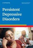 Persistent Depressive Disorder (eBook, PDF)