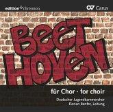 Beethoven für Chor   Beethoven for choir