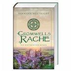 Cromwells Rache