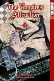 The Vampire's Attraction 03