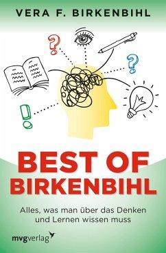 Best of Birkenbihl - Birkenbihl, Vera F.