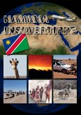 NAMIBIA INSIDERTIPPS