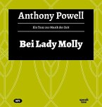 Bei Lady Molly, 1 MP3-CD