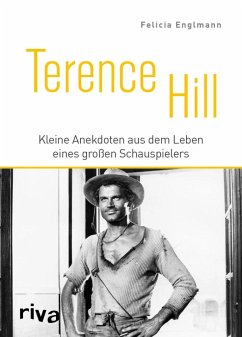 Terence Hill - Englmann, Felicia