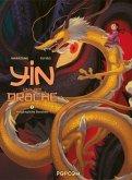 Yin und der Drache 03