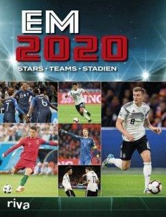 EM 2020 - Tonn, Benjamin