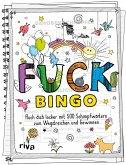 FUCK - Bingo