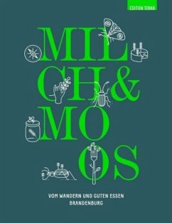 Milch & Moos - Milch & Moos