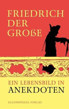 Friedrich der Große - Drachenberg, Margarete