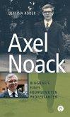 Axel Noack