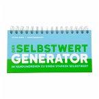 Der Selbstwert-Generator