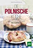 Die Polnische Küche