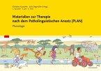 Therapiematerial Phonologie