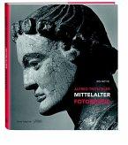 Alfred Tritschler. Mittelalter Fotografie