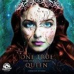 Von Sternen gekrönt / One True Queen Bd.1 (1 MP3-CDs)