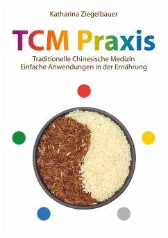 TCM Praxis