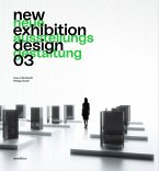 New Exhibition Design 03