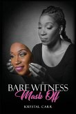 Bare Witness (eBook, ePUB)