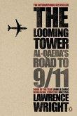 The Looming Tower (eBook, ePUB)